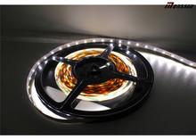 Easy install energy saving 12v rgb 5050 rgb led