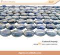Blu nomi di pietre preziose, naturale sciolto cianite pietre semipreziose ingrosso