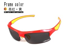 Wholesale high quality dirty dog sunglasses sunglasses 2011 vz sunglasses