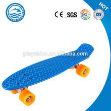Customize penny board online skateboard truck