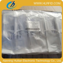 hot rfid hf laundry tag / animal hf rfid tag free samples