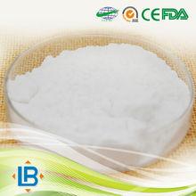 Factory supply best price analysis of inorganic salts