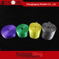 Custom Wholesale China Web Belt