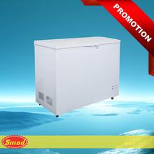 camping solar fridge freezer 12v car fridge freezer
