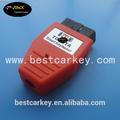 de alta calidad de fabricante de tecla inteligente para toyota fabricante de smart clave