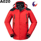 2014 High quality latest design long coat for women A20