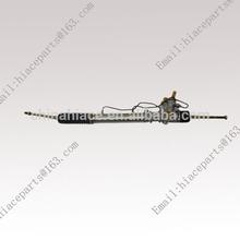 7-1087 KDH 200 /QUANTUM Steering Rack/Steering Gear-LHD(long),44200-26500/44200-26501