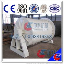 Alibaba cn Mill Machine Intermittent Ball Mill Price