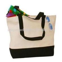 Non woven boat shopping bag