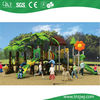 daycare school outdoor children playground