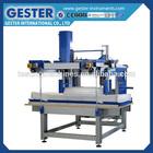 Made in China Manufacturer Mattress Lab Instrument/Mattress Measuring Instrument/Mattress Measuring Machine