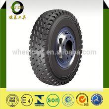 Heavy Duty Truck Tires For Sale 8r19.5 Dealer