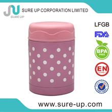 elegant food container tiffin carrier (csus)