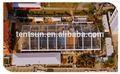 Große dicount! 2014 heißer verkauf zelt im freien möbel, 10 Jahre Erfahrung in zeltbau
