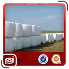 Qingdao Plastic Agriculture Film For Greenhouse