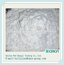 CMCN Wollastonite acicular powder ceramic glaze powder CaSiO3 calcium metasilicate ceramics wollastonite powder