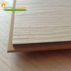 new product cgina coowin wood plastic composite outdoor decking floor wood plastic