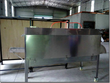 Salmon Filleting Machine with Capacity 30pcs per Minute