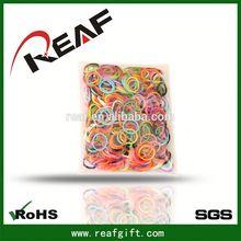RFB7002 rubber band /jacquard elastic strap