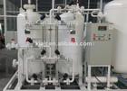 2014 99.99% psa oxygen gas generator