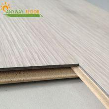 new product anti termite recycled plastic wood flooring wood plastic