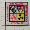 2014 Self adhesive woven labels