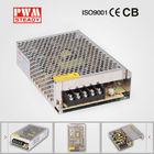 S-50W RoHS/ETL/CE/ISO9001/CCC 12v 6.3a 50 wattage nice ac to dc power supply