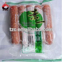 cheap high quality food grade Peanut pack bag
