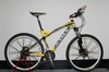 Fast bike speed different bikes sale bicycles and mountain bikes