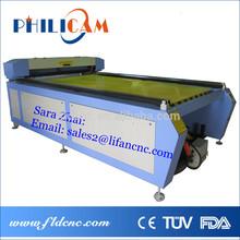 Lifan Intel department New style& Hot sale 1325&1530 CNC Laser machine/ laser jinan