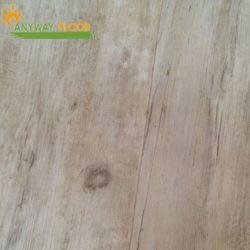 new product plastic outdoor deck flooring--coowin wood plastic