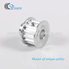 T2.5 20teeth timing belt pulley of 3D printer kit