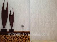 modern european vinyl wallpaper with high quality