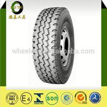 Radial Truck Tyre 14.5r20 Dealer