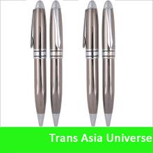 Hot Sale Custom cheap pen twist mechanism