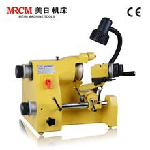 Knife sharpening machine, tool sharpener MR-20