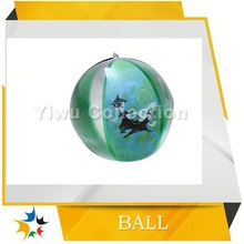 good quality hot seller factory selling hot selling inflatable glow beach ball