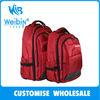 Children Travel Trolley Luggage Bag Girl Trolley School Bag