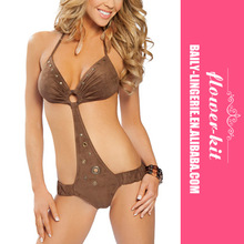 Factory supply hot sale most popular lingerie stockings