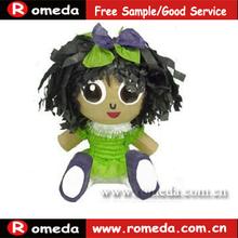Muy caliente! Corazón de papel piñata! Piñata diseños para los niños