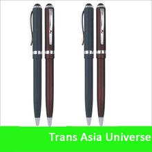 Hot Sale Custom cheap executive metal ball pen set