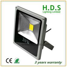 ip65 led AC 220v led HDS iso9001 factory