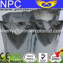 TOP Quality !!! compatible universal black toner powder Japan Powder for HP