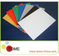 free Cover plastic lightweight pvc foam sheet