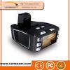 NTK96650 1080p full hd car dvr manufacturer negative ions car air freshener printing