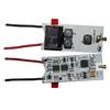 Vamo V5 Custom PCB 55w 12.5v MMT OT8A