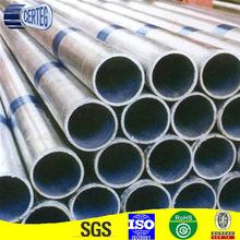 schedule 80 steel pipe price, large diameter 400mm diameter steel pipe