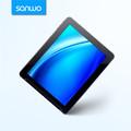 el firmware de pc androide tableta de 10 pulgadas android tableta de doble cámara de tablet pc con 3g externo