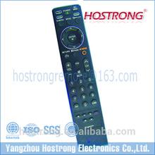 GOOD QUALITY BLACK LCD TV REMOTE FOR LG MKJ42519602