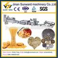 Alta qualidade industrial máquina da massa venda